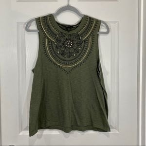 House of Harlow 1960 tank top